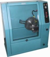MP-800